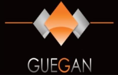 SARL GUEGAN